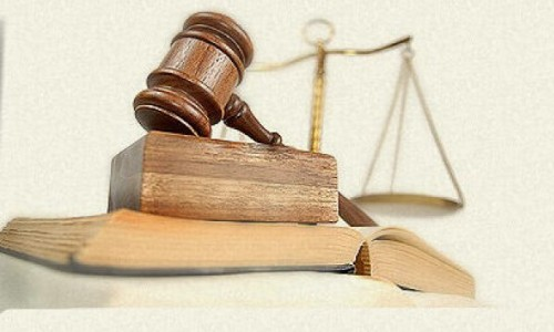 avocat drept civil iasi