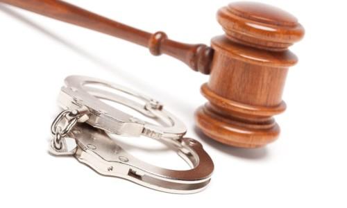 avocat drept penal iasi