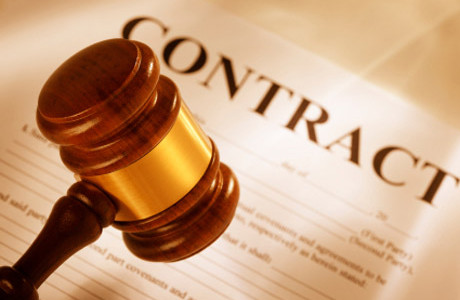 avocat drept comercial