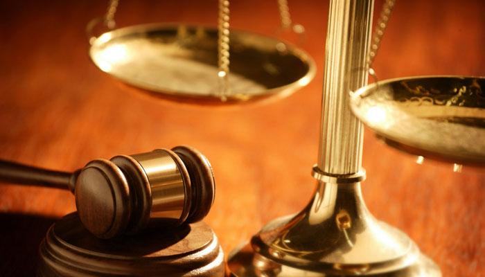 avocat iasi, cabinet avocatura iasi